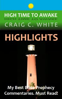 Highlights - eBook