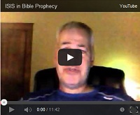 ISIS in bible prophecy on YouTube