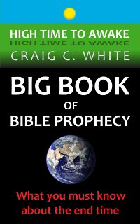 How do I know who is telling the truth about Bible prophecy?