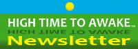 High Time to Awake Newsletter