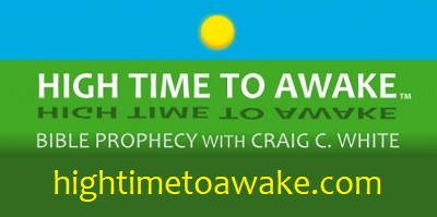 hightimetoawake.com