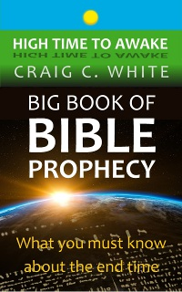 4 pillars for understanding near time bible prophecy
